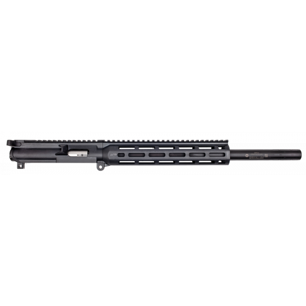 GEMTECH INTEGRA, SUPPRESSED, 15-22,