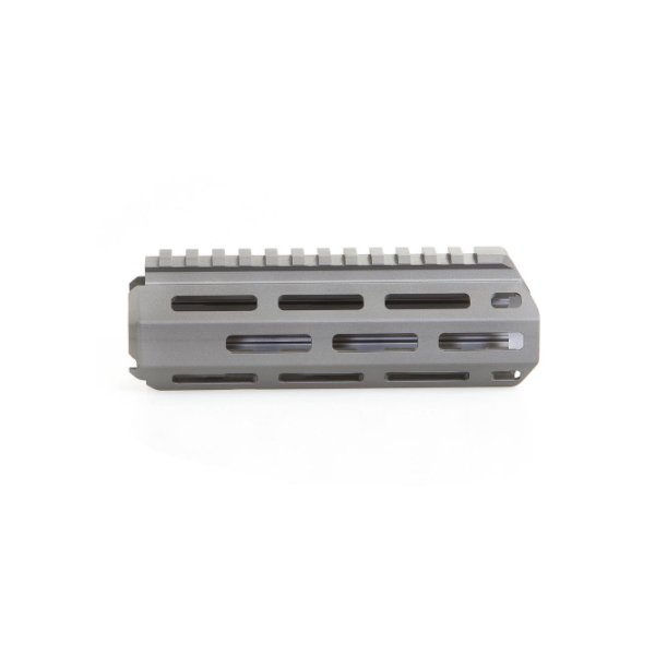 Q HONEY BADGER HANDGUARD