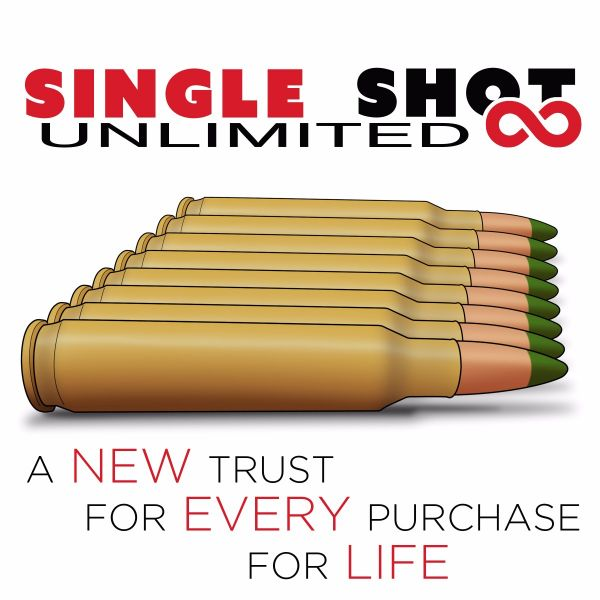 Single Shot Unlimited